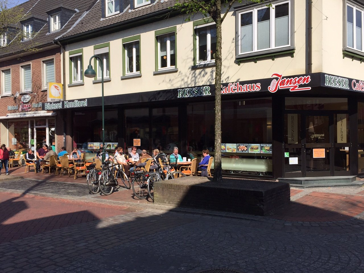 Bäckerei Jansen Rees.JPG