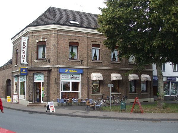 Bäckerei Jansen.jpg