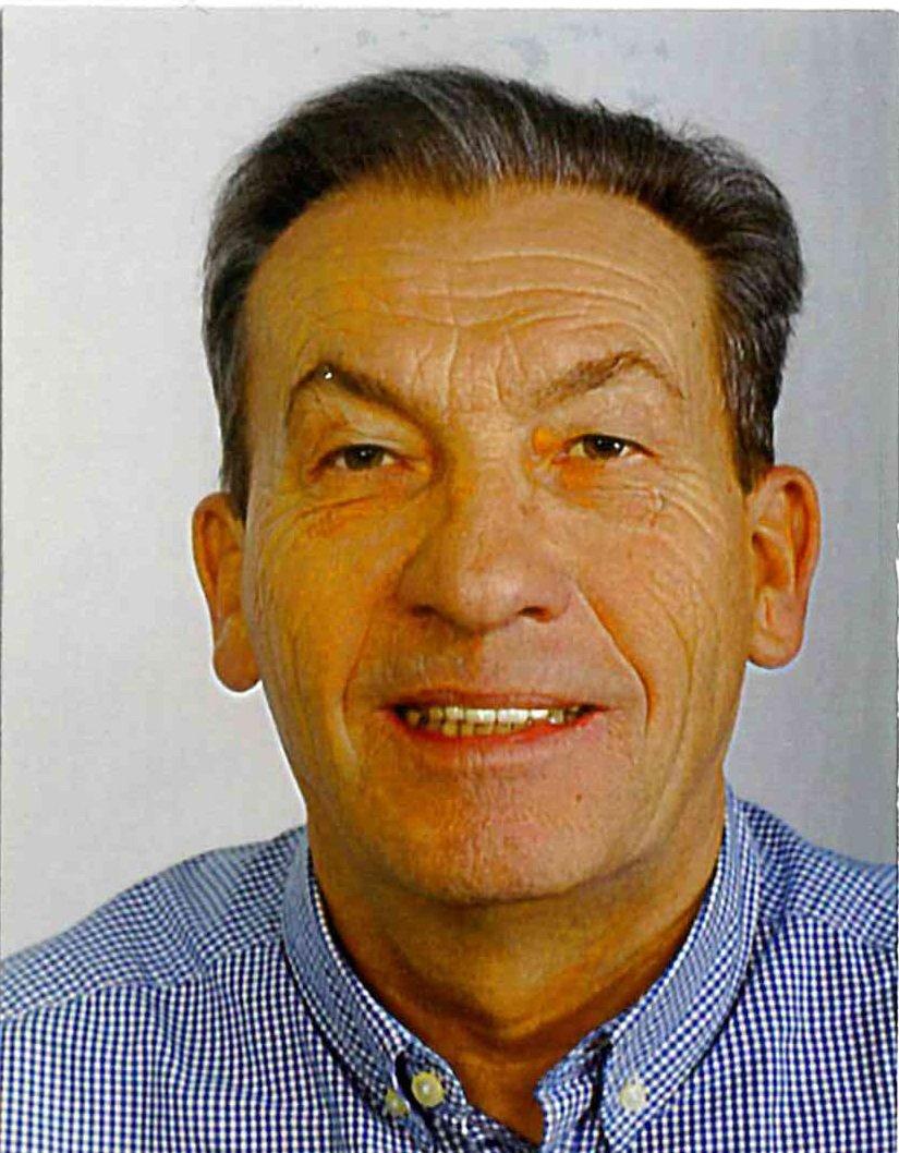 Klug_Jürgen.jpg
