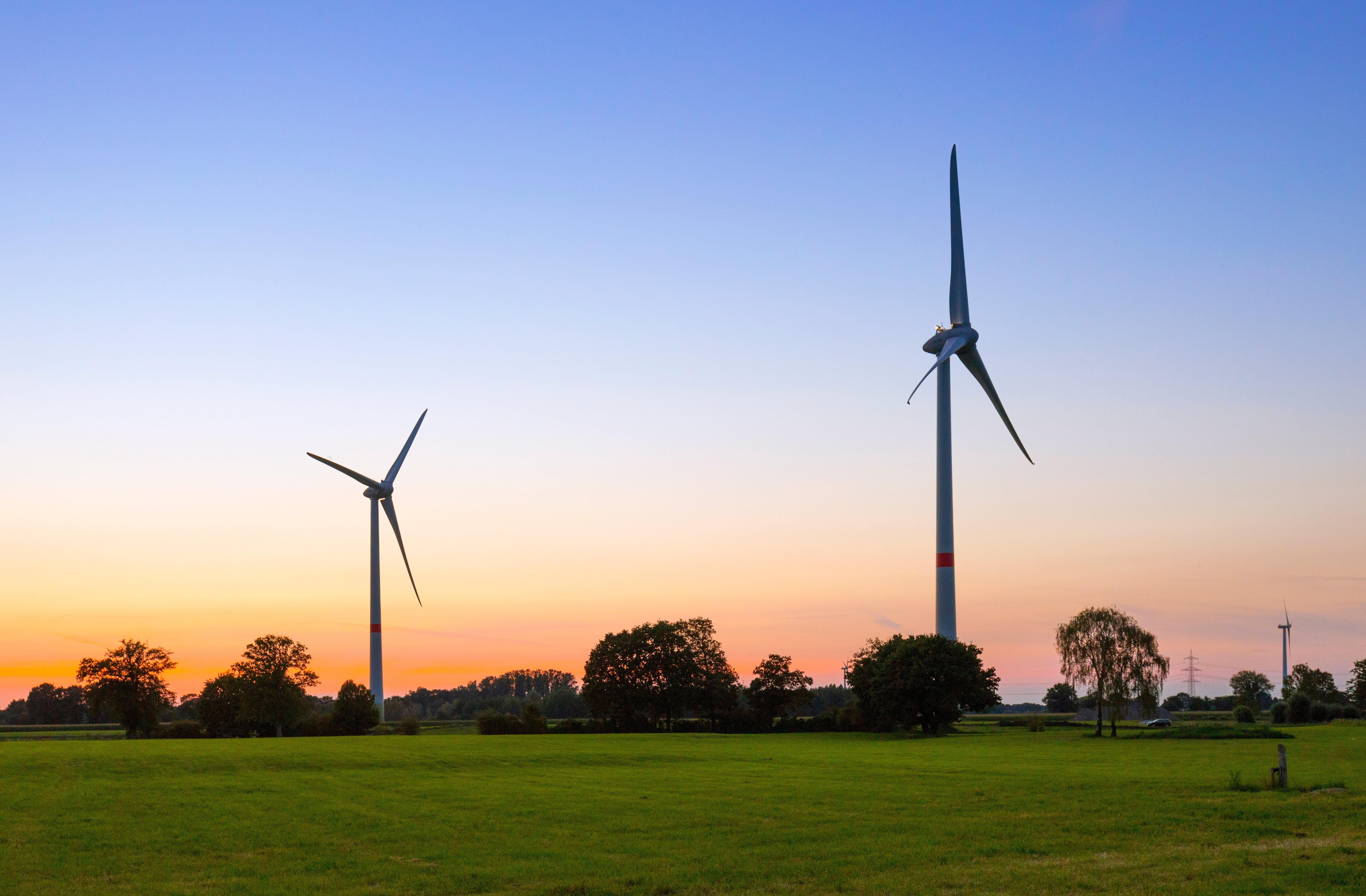 Reeser_Windkraft_2261.JPG