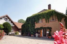 Drostenhof Haldern.png
