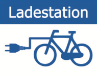 symbol-ladestation.png